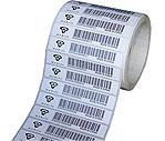 南京供应打印效果图可打一、二维条码