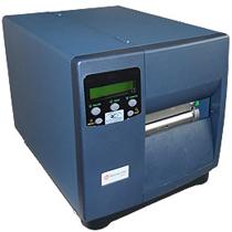 江阴Datamax美国迪马斯I4308条码打印机