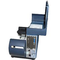嘉善供应Datamax美国迪马斯I4308条码打印机