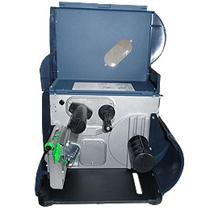 嘉善采购Datamax美国迪马斯I4308条码打印机
