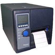 常州采购Intermec PD42条码打印机