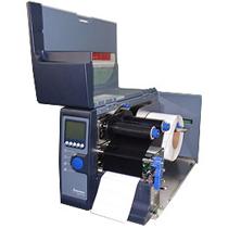 常州Intermec PD42条码打印机厂家