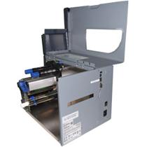 嘉善Intermec PD42条码打印机批发