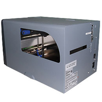 嘉善Intermec PD42条码打印机哪里买