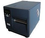 常州高密度、高性能打印机
