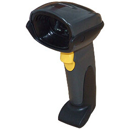 DS6707二维条码扫描器