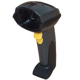 DS6707二维条码扫描枪