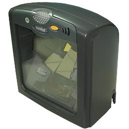 Symbol LS7708条码扫描器