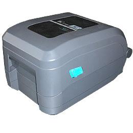 广州Zebra GT800条码打印机