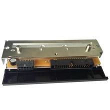 东莞ZM400-300DPI打印头