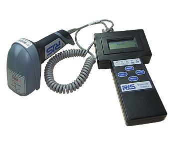 广州美国RJS-D4000+激光检测仪