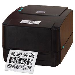 ttp 244Plus条码打印机