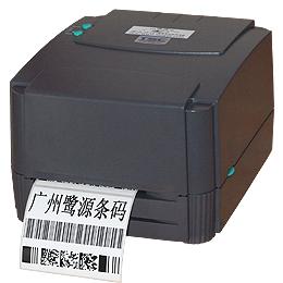 TTP342E PRO条码打印机