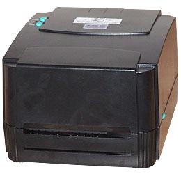 TSC条码打印机无法再次打印相关性问答汇总