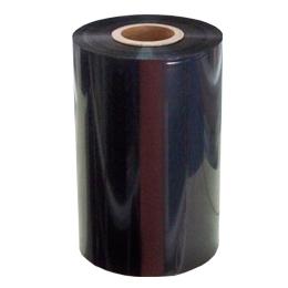 条码碳带_条码打印机碳带