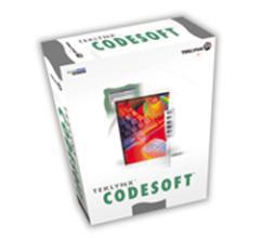 条码标签打印用什么软件?