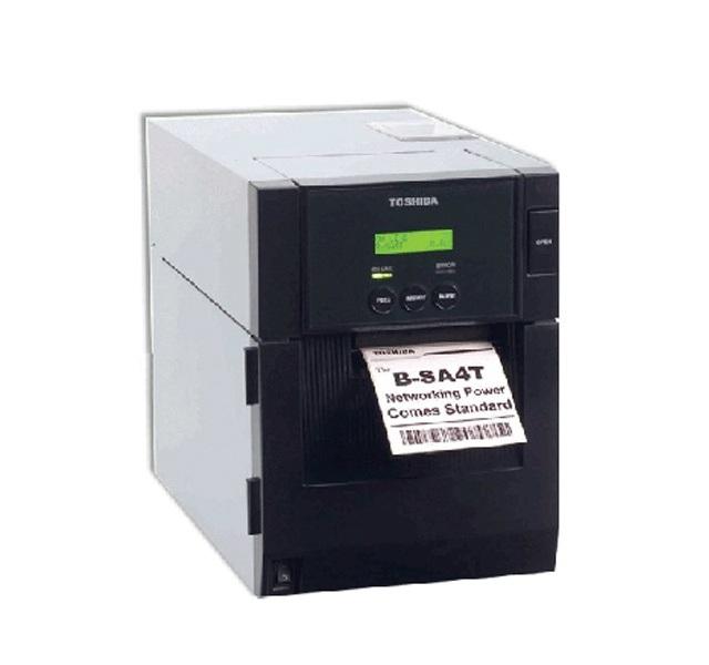 条码打印机价格的价格及图片
