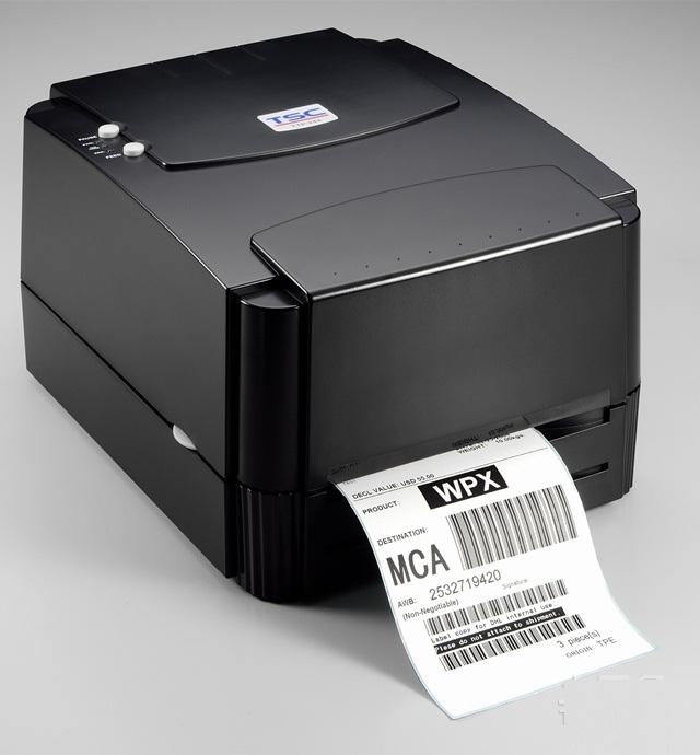 重庆标签打印机价格_标签打印机哪款好
