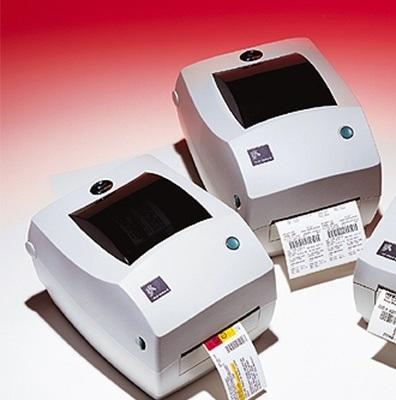 重庆斑马打印机故障维修及解决方法