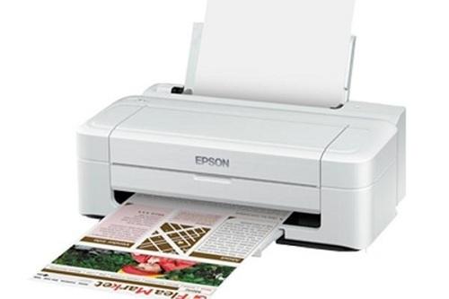 爱普生彩色打印机性能|价格|参数介绍