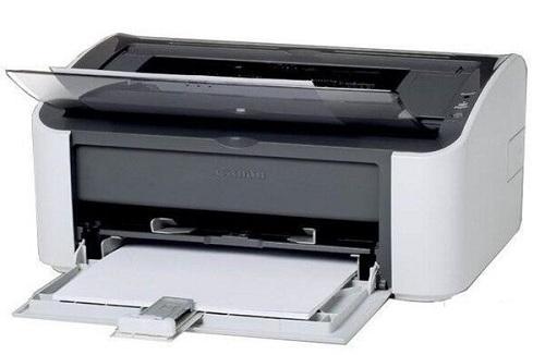 佳能打印机mp288卖多少钱