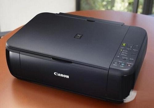 佳能打印机mp288故障代码大全
