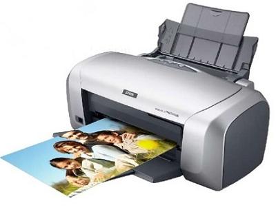 爱普生打印机故障|维修|总结