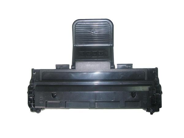 三星办公打印机硒鼓价格及使用型号