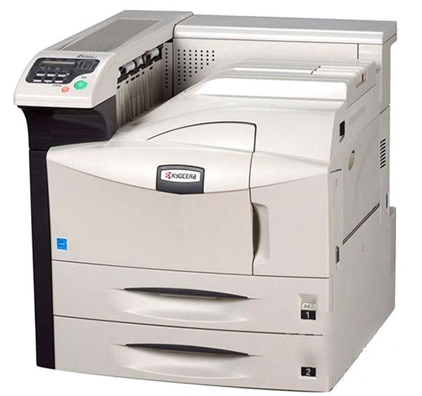 激光办公打印机耗材价格表