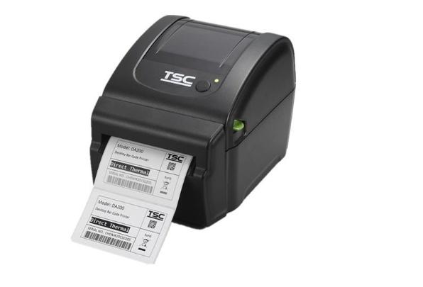 打印机电子面单打印机多少钱