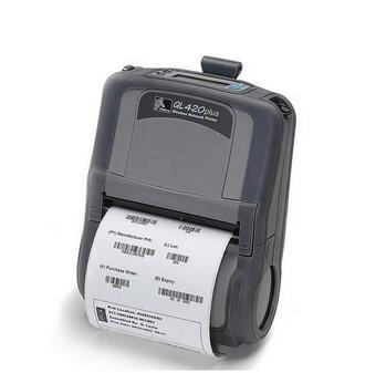 条码打印机贵吗?