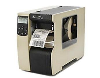 斑马条码打印机品牌排行