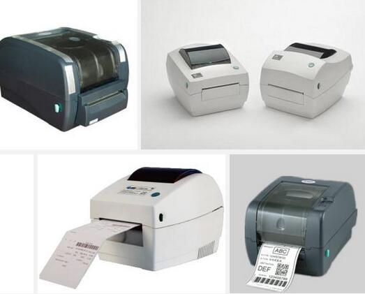 重庆条码打印机厂家提出选购条码打印机8点建议