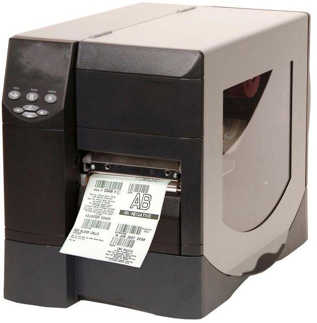 【已解决】条码打印可以用什么编辑软件?