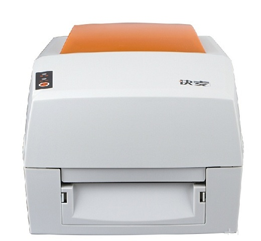 重庆不干胶打印机这款好|性能稳定|持久耐用