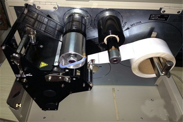 斑马条码打印机设置方法说明