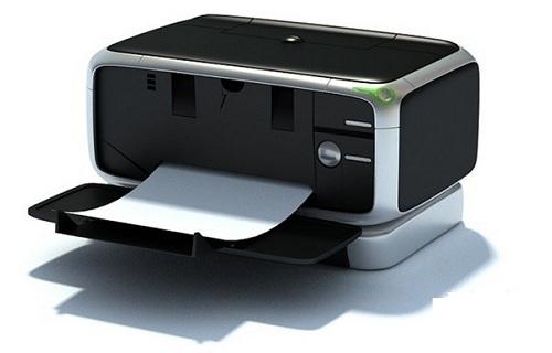 zebra斑马打印机价格及型号