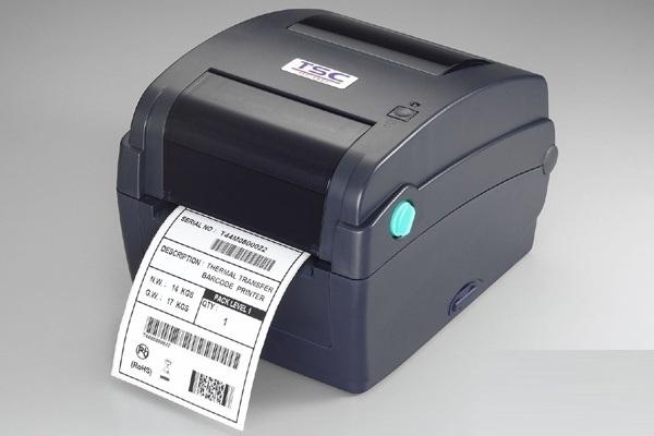 条形码打印机品牌这款好