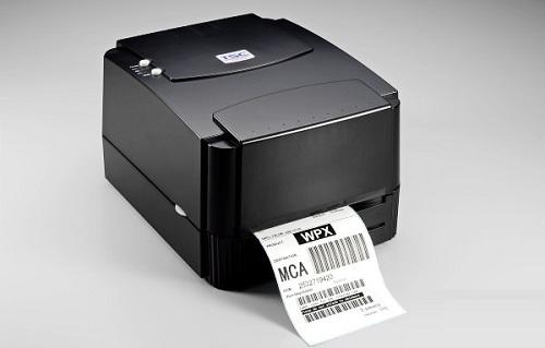 【已处理】条形码打印机在什么地方使用?