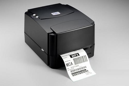 标牌打印机怎么使用?有什么优点