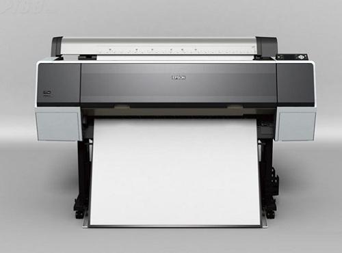 打印更加快速,大幅面打印机价格