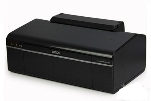 爱普生喷墨打印机厂家用哪款好!