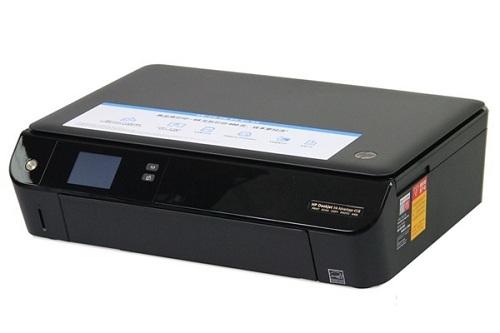 惠普喷墨打印机使用体验?三款这款好