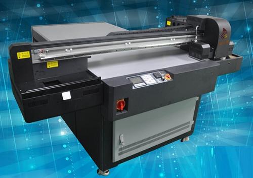 彩印机价格及产品优点说明