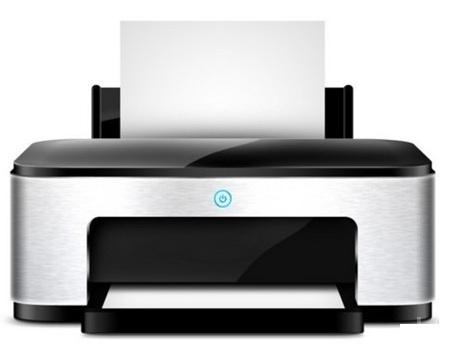 高效又快速:得实打印机使用体验