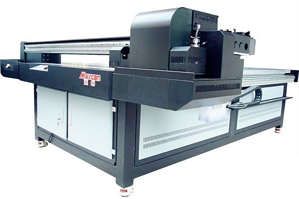 数码快印机价格及厂家