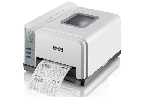 博思得打印机参数及价格大全