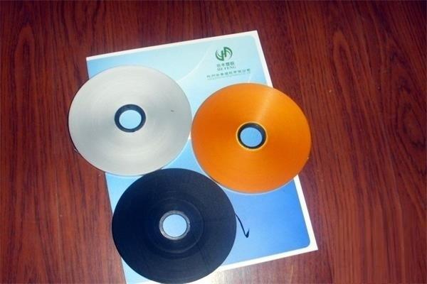 色带打印机如何安装?价格使用体验