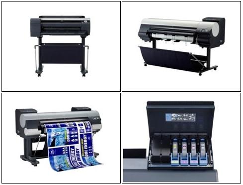 宽幅面打印机特点_宽幅面打印机品牌_型号_价格