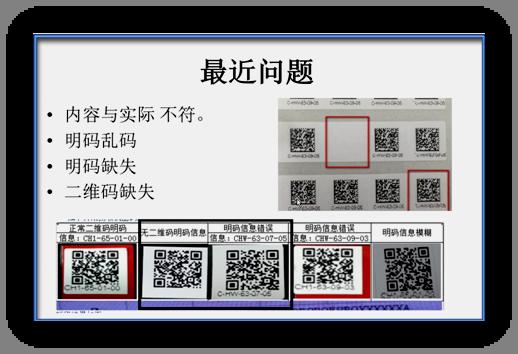 http://www.proking.cn/uploads/allimg/191125/1-191125141519.png